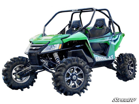 "Arctic Cat Wildcat & Wildcat X 3.5"" Lift Kit"