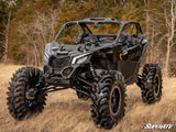 "Can-Am Maverick X3 6"" Lift Kit"