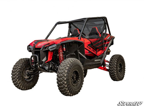 "Honda Talon 1000R 3"" Lift Kit"