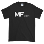 MF Built T-Shirt