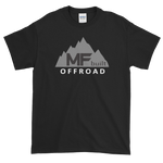 MF Built Off Road T-Shirt