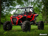 "Polaris RZR XP Turbo S 4"" Portal Gear Lift"
