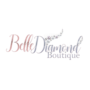 Belle Diamond Boutique