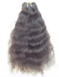 SEA Natural Wavy Bundles - Belle Diamond Boutique