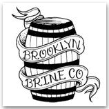 Brooklyn Brine Co.