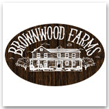 Brownwood Farms