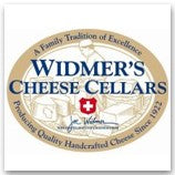 Widmers Cheese Cellars