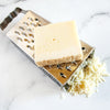 Zerto Pecorino Romano Cheese_Cut & Wrapped by igourmet_Cheese