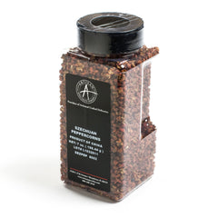 Szechuan Peppercorns - igourmet