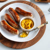 Bangers_Jolly Posh_Sausages & Hotdogs
