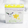 Farmstead Goat Milk Caramels in Daffodil Box - igourmet