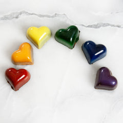 The Pride Heart Collection - igourmet