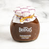 Mrs Bridges Farmhouse Chutney - igourmet