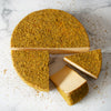 Baldauf Lemon Pepper Cheese - igourmet