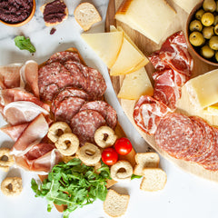 Appetite for Antipasto Gift Box - igourmet
