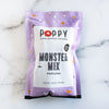 Monster Mix Popcorn_Poppy Handcrafted Popcorn_Popcorn