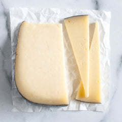 Three Milk Gouda Cheese