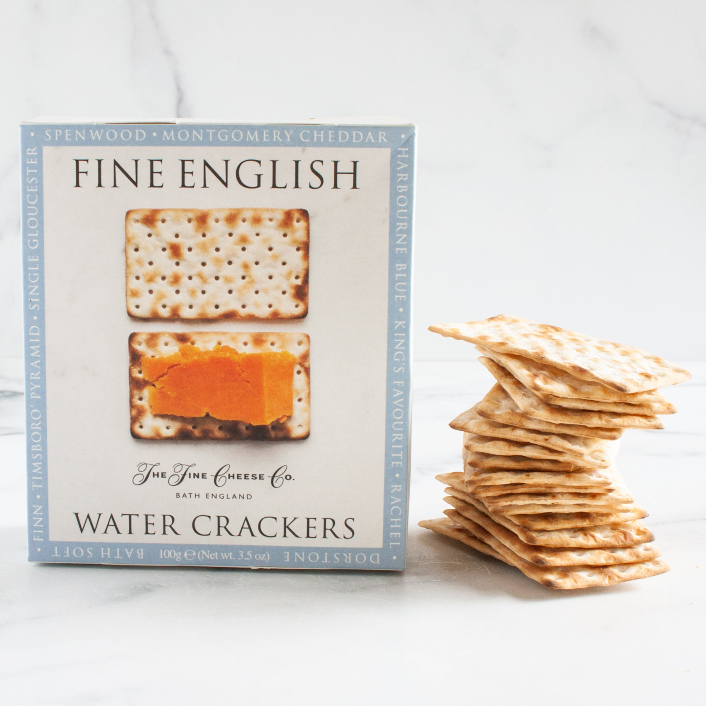Water Crackers_Fine Cheese Co._Pretzels, Chips & Crackers
