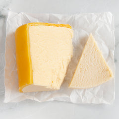 Wensleydale Cheese with Lemon and Honey_igourmet_Cheese