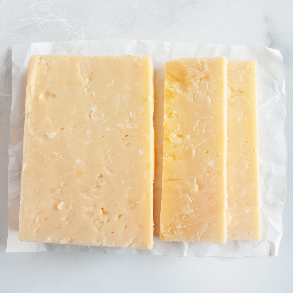 Grand Reserve Australian Cheddar Cheese
