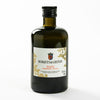 Duo Extra Virgin Olive Oil - igourmet