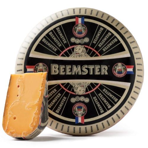 Beemster Classic 18 Month Aged Gouda Cheese