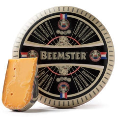 Beemster Classic 18 Month Aged Gouda Cheese - igourmet