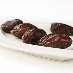 Organic Deglet Dates - Pitted - igourmet
