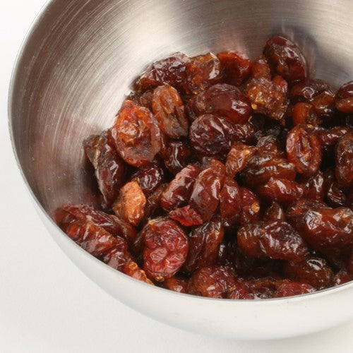 Organic Dried Cranberries