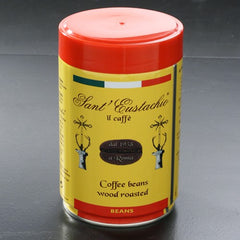 Whole Bean Coffee from Rome - igourmet