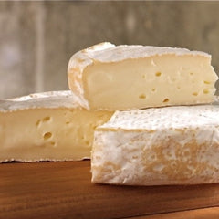 Moses Sleeper Cheese - igourmet