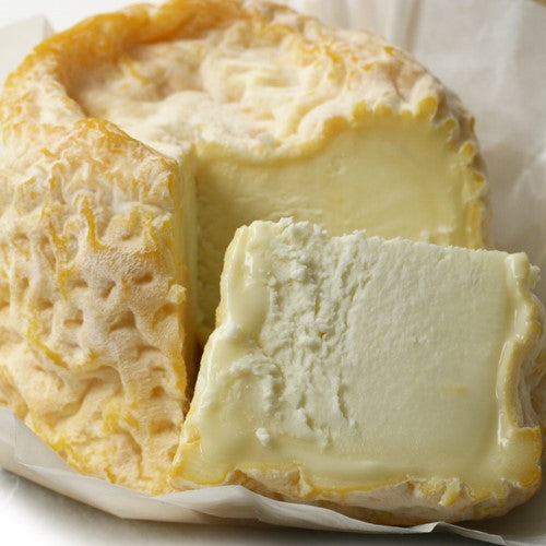 Langres Cheese AOP