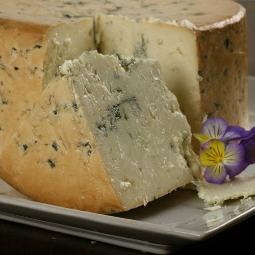 Roth Kase Moody Blue Cheese