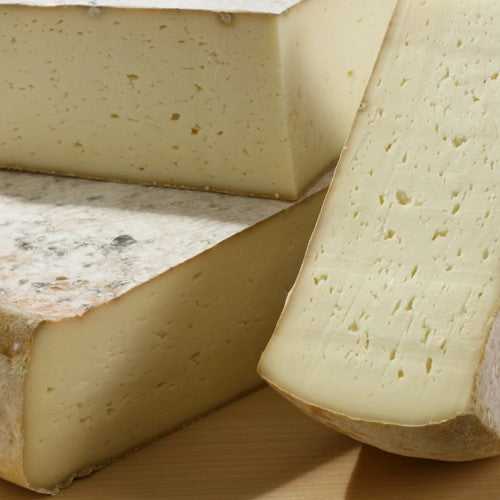 Nicasio's Reserve Cheese