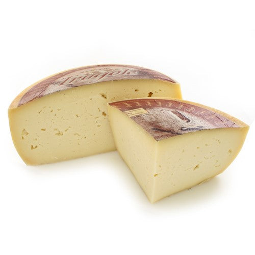 Trugole Cheese