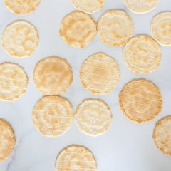 Australian Wafer Crackers - igourmet