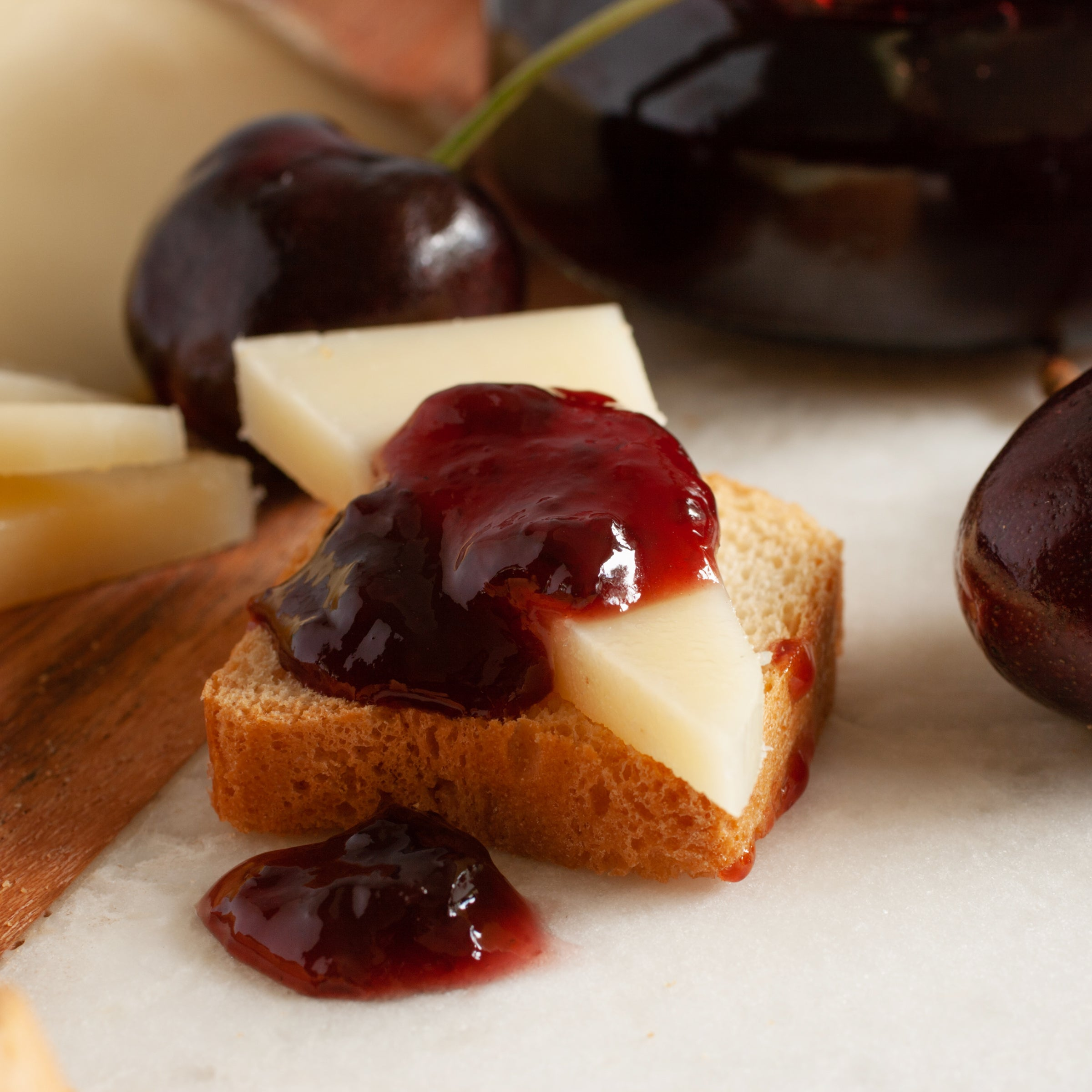 Fromage Fruit Spread for Cheese - igourmet