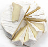 French Baby Brie Cheese - igourmet