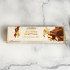 Irish Cream Truffle Bar - igourmet