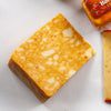 English Cheddar Cheese with Harissa - igourmet