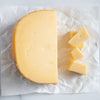 Roomkaas Double Cream Gouda Cheese_Cut & Wrapped by igourmet_Cheese