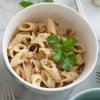 White Pesto Walnut Sauce - igourmet