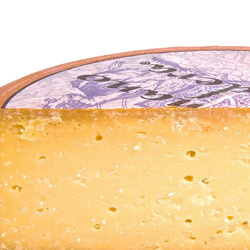 Roomano Pradera Cheese