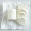 Little Friar Spanish Goat Cheese_Mitica_Cheese
