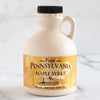 Pennsylvania Dark Maple Syrup_Millers Maple_Syrups, Maple & Honey
