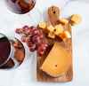 Merlot Cheese Assortment Gift Box_igourmet_Cheese Gifts_Gift Basket, Boxes, Crates and Kits