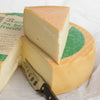 Raw Milk Raclette Rubbed in White Wine Cheese - igourmet