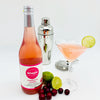 Mingle Cranberry Cosmo - igourmet