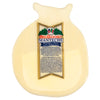 Manteche - Provolone Cheese with a Butter Core_BelGioioso_Cheese