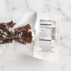 Striplings Original Beef Jerky_Stripling's_Jerky